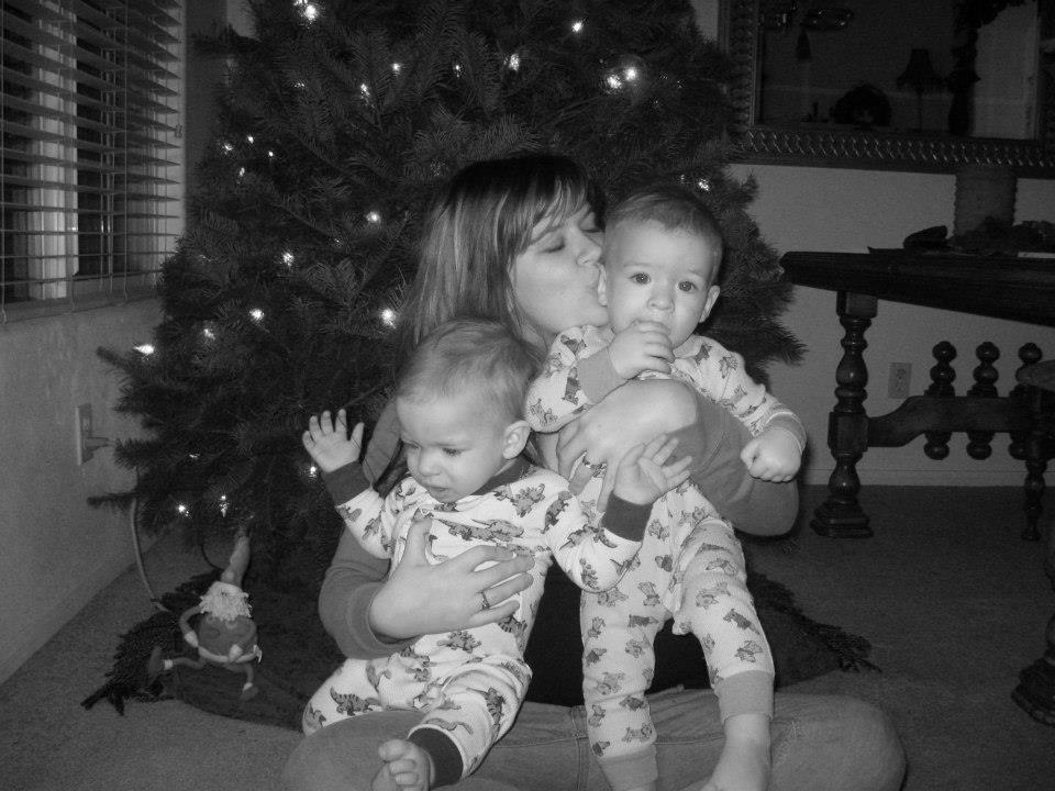 Rachel and Sons