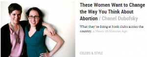 Cosmo- Abortion- 2