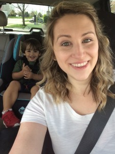 Brooke and Son