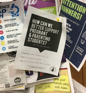 how-can-we-support-flyer-on-campus