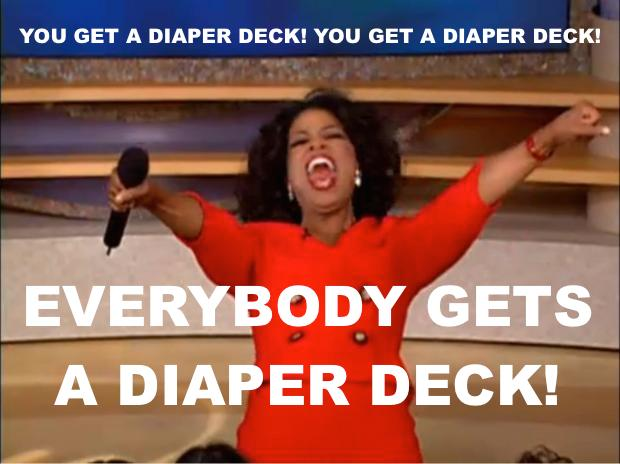oprah-you-get-a-diaper-deck